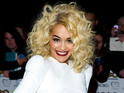 Rita Ora, JLS and more attend the MOBO Awards in Liverpool.