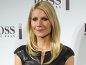 "Gywneth Paltrow says her body feels ""lighter"" and her emotions ""smoother""."