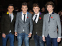 Digital Spy talks to Kye, Union J and Jahmene about the show