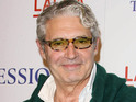 Michael Nouri is arrested after an alleged fight with his girlfriend.