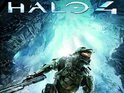 Halo 4's launch day is struck by a myriad of server problems.