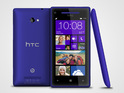 Should I buy a Windows Phone? Digital Spy dissects some of the pros and cons.