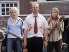 Discover the science of zombies in Shaun of the Dead with new sci-fi series