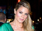 Sky Sports presenter Charlotte Jackson welcomes first child
