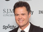 "Osmond says Bieber is rebelling ""to show people he's an adult""."