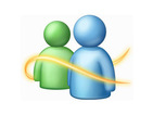 Microsoft to finally kill off MSN Messenger in October