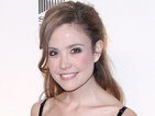 Reiko Aylesworth and Ricardo Chavira to guest star on Castle
