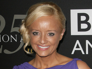 Lucy Davis BAFTA Los Angeles 2012 Britannia Awards Presented by BBC America held at Beverly Hilton Hotel Beverly Hills, California