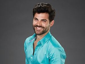 The Voice Season 3 Top 20: Cody Belew