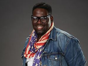 The Voice Season 3 Top 20: Trevin Hunte