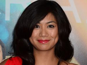 Liza Lapira