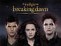 Twilight 'Breaking Dawn 2' album stream