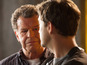 'Fringe' finale 'one of the greats'