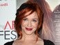 Christina Hendricks joins 'Common Prayer'
