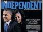 'The Independent' announces new editor