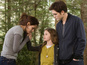 'Twilight' named worst film at Razzies