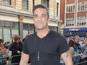 Robbie Williams scores tenth No.1 album