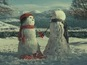 John Lewis 2012 Christmas advert - watch