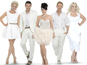 Steps discuss new album for 2013