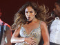Jennifer Lopez confirms new album in 2013