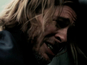 'World War Z' new trailer - watch now