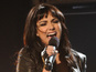 'X Factor USA' Jennel divides Simon, Demi