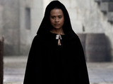 Merlin S05E07 - 'A Lesson In Vengeance': Gwen (ANGEL COULBY)