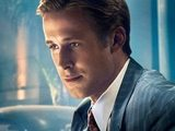 'Gangster Squad' character posters: Ryan Gosling