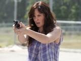 The Walking Dead S03E04: 'Killer Within'