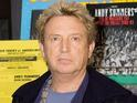 Andy Summers says he would enjoying playing with Police bandmates again.