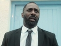 Idris Elba directs, appears in new Mumford & Sons video for 'Lover of the Light'.