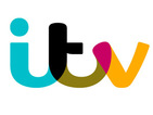ITV orders 4 part serial killer drama series Chasing Shadows
