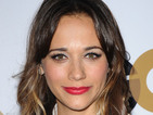 Rashida Jones producing nail salon dramedy for HBO