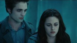 'Twilight' I Know Who You Are clip (2008)