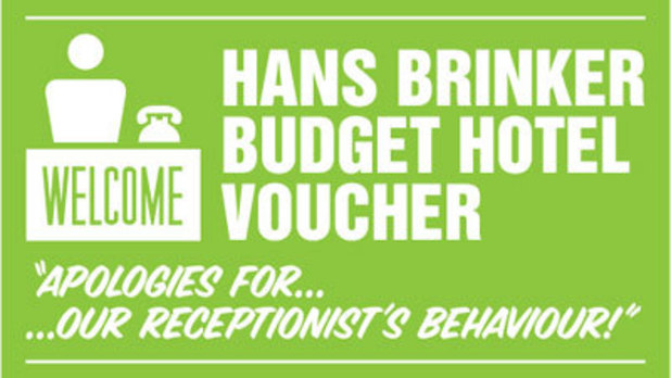 odd_hans_brinker_budget_hotel.jpg
