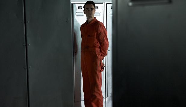 Misfits S04E03