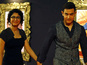 Aamir Khan keen to work with wife Kiran