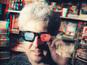 3D comics pioneer Ray Zone dies, aged 65