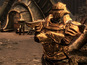 Skyrim's 'Dragonborn' DLC will be released on the PS3 next year.