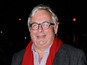 Biggins: 'Hugo's a jumped-up nobody'