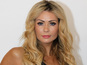 Nicola McLean hits out at 'vile' trolls