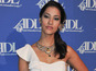 'Vampire Diaries' casts Janina Gavankar