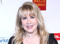 Stevie Nicks to receive BMI Icon Award