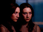 Twilight Stephenie Meyer's The Host trailer