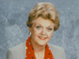 Murder, She Wrote remake gets new title?