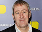 Nicholas Lyndhurst joins 'New Tricks'