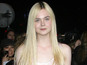 Elle Fanning stars in Gordon Levitt short