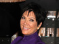 Kris Jenner: 'Don't believe tabloids'