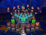 'Boom Blox: Bash Party' screenshot