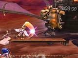 'Super Smash Bros. Brawl' screenshot